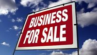 BUSINESS FOR SALE - Mobile Car/Boat Detailing