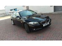 BMW 520d, 2012!!!!!!!!!!