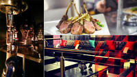 Experienced Line Cook Needed Immediately