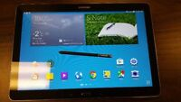 "Samsung Galaxy Note Pro 12.2"" Wifi - LTE Tablet"