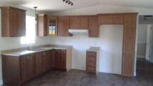 New Supreme 2 Bedroom Mini – Home Sale w/ 4 months rent