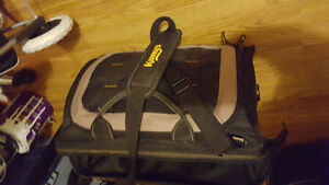 Kuny's Contractor tool storage bag