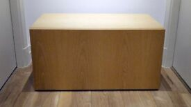 Chest - Stand alone Drawer