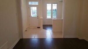 """WOW """" BRAND NEW HOUSE FOR LEASE """" Kitchener / Waterloo Kitchener Area image 8"""