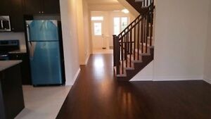 """WOW """" BRAND NEW HOUSE FOR LEASE """" Kitchener / Waterloo Kitchener Area image 7"""