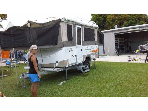 off road vehicles for sale dirt bikes 4x4 trucks atcs autos post. Black Bedroom Furniture Sets. Home Design Ideas