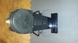 Roland KD-8 Electronic V Drum Kick*** with warranty