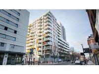 1 bedroom flat in Kensington Apartments, 11 Commercial Street, Aldgate East