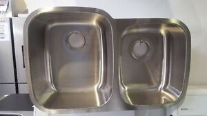 SINKS NEW WHOLESALE PRICE $$$$SAVE$$$$