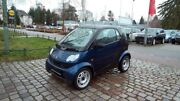 Smart coupe / fortwo coupe *El.Fensterheber*