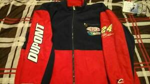 JEFF GORDON COLLECTIBLES FOR SALE