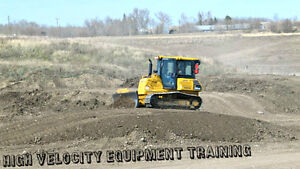 Interested in Heavy Equipment ? Come get certified with us ! Kitchener / Waterloo Kitchener Area image 6