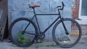 Single Speed ! Vente rapide