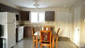 Condo for sale at Candle Lake