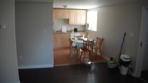 Rooms for rent Near Cape Breton University and Marconi Campus
