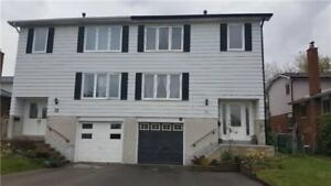 #ID1104,Brampton,Rutherford Williams Pkwy,Semi Detach 4bed 3bath