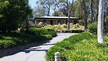 5 Village Court Aldgate SA 5154      $695,000 to $725,000 Aldgate Adelaide Hills Preview