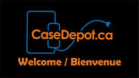 CaseDepot Cell Phone Repair - 845.5 Mountain Road