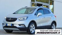 OPEL Mokka X X 1.6 CDTI Ecotec 136CV Innovation DEMO