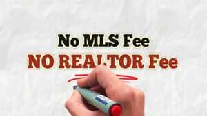 Get Top Dollar For your Home! No Fees!
