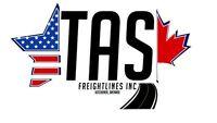 Trucking Dispatch/ Logistics Coordinator