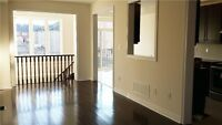 For rent:Brand New End Unit Townhouse 2221 Sqft in Richmond Hill