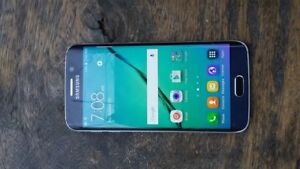 Samsung S6 64GB For Sale Yarmouth area
