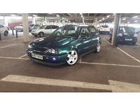 VR6 highline PRICE DROP
