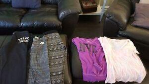 Girls' / Teen Clothing London Ontario image 1