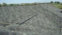 professional roofing premium quality guarantee valuable  price