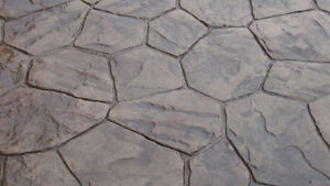 PATIOS, POOLS, SIDEWALKS, DRIVEWAYS...ALL YOUR CONCRETE NEEDS Oakville / Halton Region Toronto (GTA) image 4
