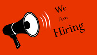 Cleaning Tech Positions Available Full & Part Time