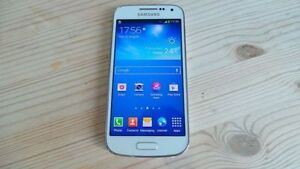 Mint Condition Samsung GALAXY S4 FOR SALE