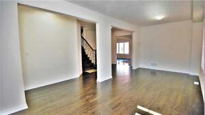ELEGANT 4 Bedroom Detached House @BRAMPTON $979,990 ONLY