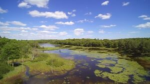 Exceptional Waterfront Opportunity Kingston Kingston Area image 5