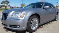 2013 Chrysler 300 RWD TOURING V6