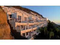 Cala Blanca Gran Canaria - Luxury Apartments