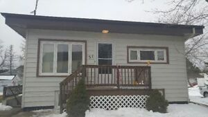 House for Rent  - Shediac