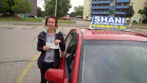 QUALITY IN-CAR DRIVING LESSONS $35 PER HOUR Kitchener / Waterloo Kitchener Area image 7