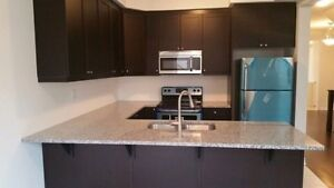 """WOW """" BRAND NEW HOUSE FOR LEASE """" Kitchener / Waterloo Kitchener Area image 5"""