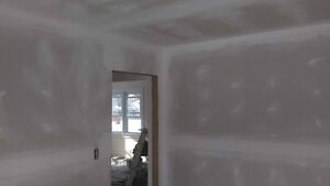 Basement renovations kitchens, bathrooms and more !! Windsor Region Ontario image 2