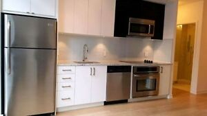 BRAND NEW MADISON CONDO W/2 BED AT YONGE AND EGLINTON