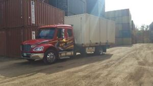 Cheap Shipping Containers for Storage or Sea Cargo All sizes