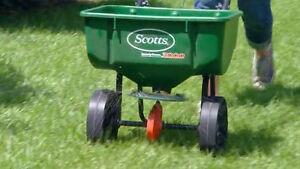 dandelion killer, weed control, fertilizer as low as $35