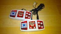 Coleco Head To Head Plug N Play Video Game Ottawa Ottawa / Gatineau Area Preview