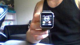 smart watch still new