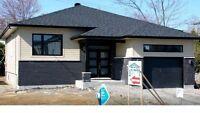 *Urgent* Maison à vendre Blainville