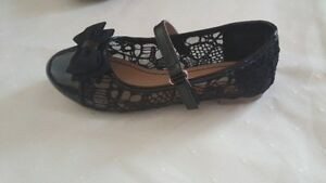 American Eagle Girl Size 12.5