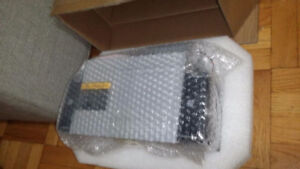 AntMiner D3 17GH/s In Stock!