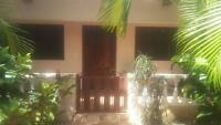 U$1,250 Monthly SOSUA Villa For Rent Short Term or Long Term